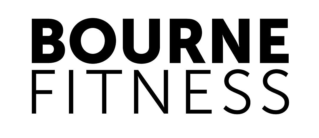 small bourne fitness